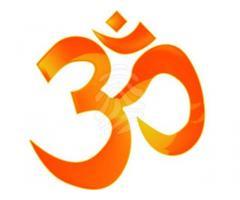 kaal Sarp Yog dosh Remedy Specialist in Ranchi+91-9779392437 bokaro Jamshedpur Jharkhand